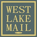 West Lake Mail, West Lake Hills TX